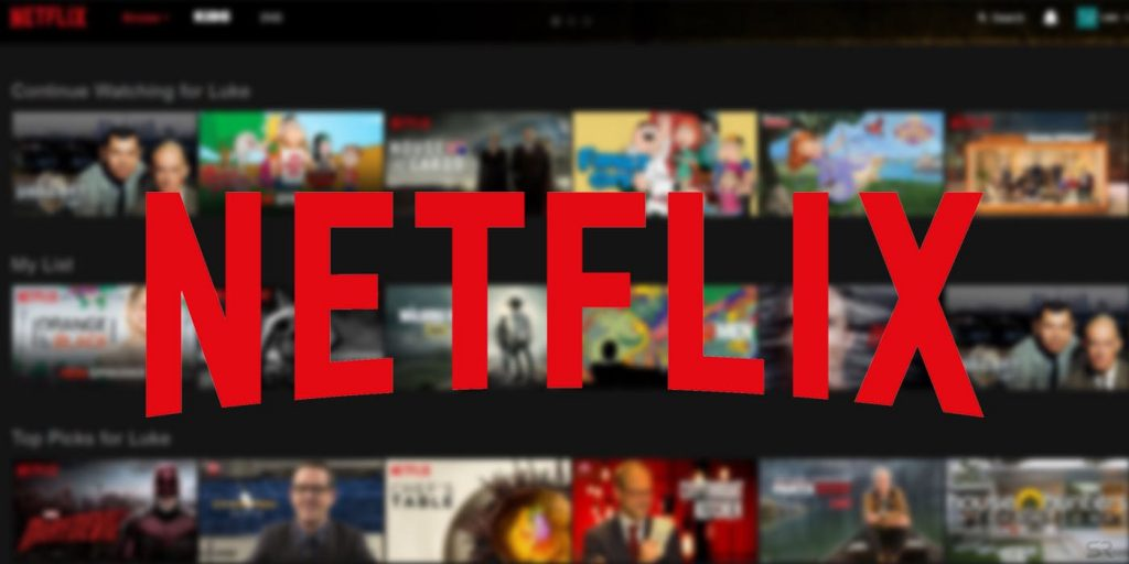 Netflix Downloader