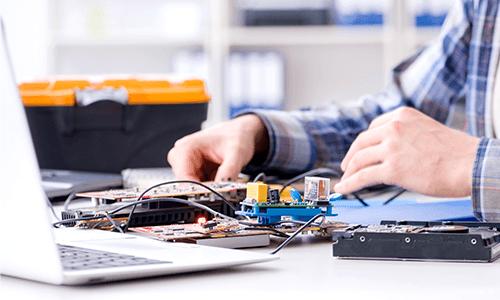 best computer repair tips
